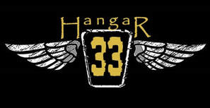 Hangar33